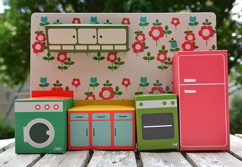 zoe-de-las-cases-creatrice-cuisine-dinette-carton-1