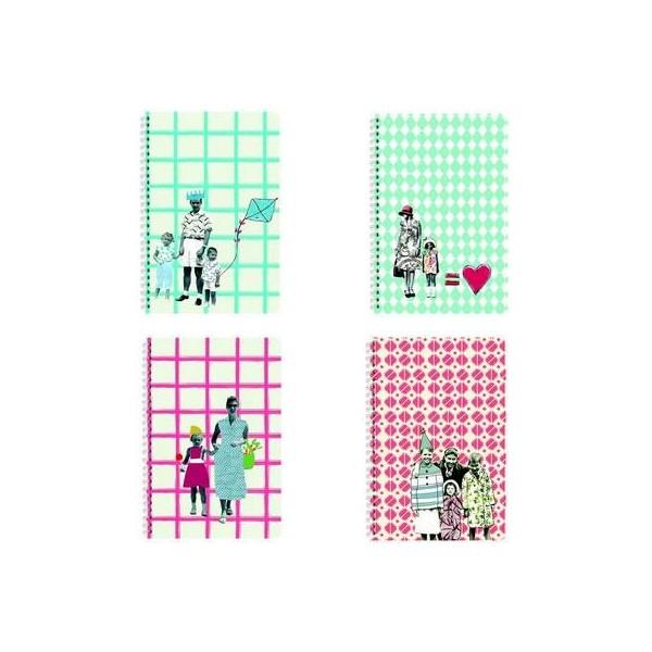 zoe-de-las-cases-creatrice-papeterie-3