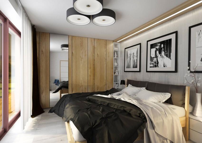 chambre-chaleureuse-bois