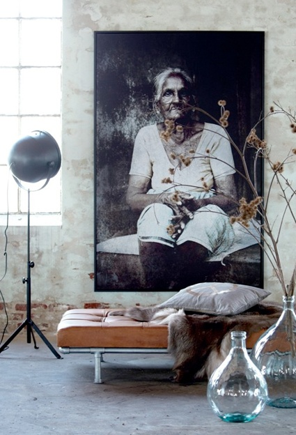 portrait-grand-format-deco-mur