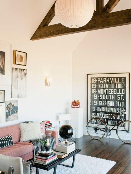 poster-encadre-grand-format-salon