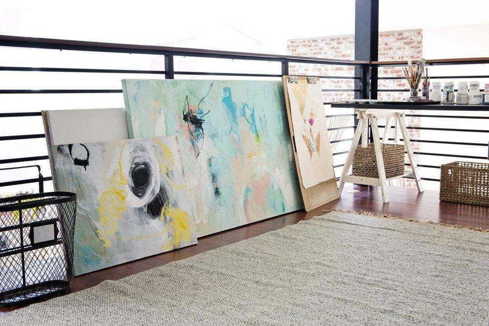 deco-atelier-peinture
