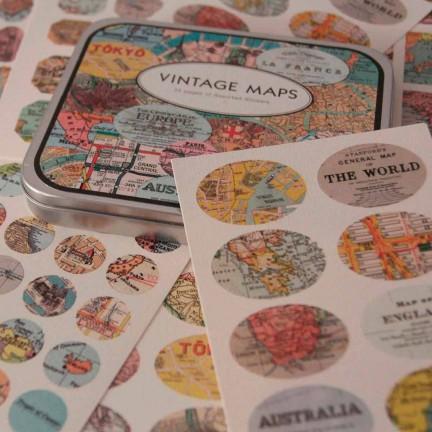 idee-cadeau-boite-sticker-vintage