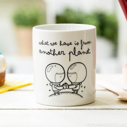 idee-cadeau-mug-mrwonderful