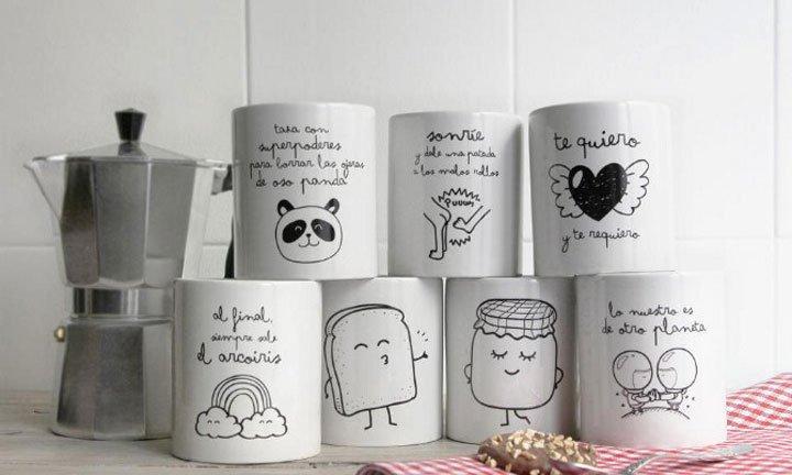 mug-idee-cadeau-mr-wonderful