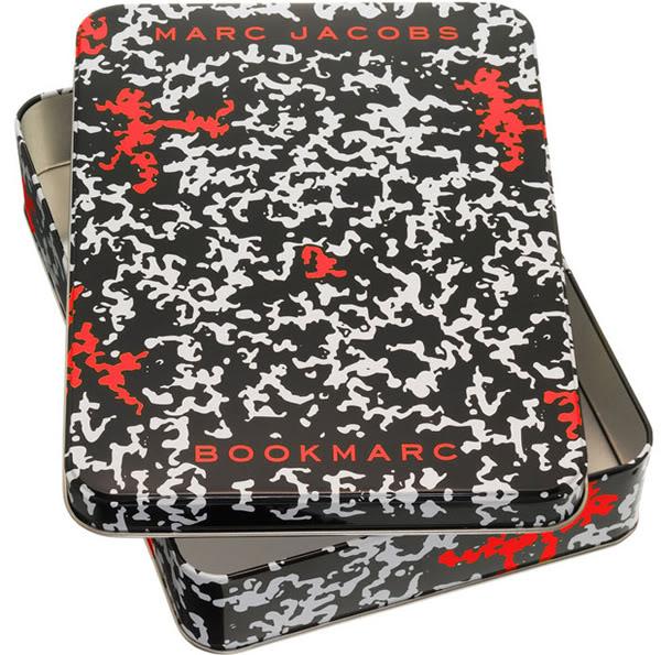 idee-cadeau-marc-jacobs-bookmarc-collection-boite-rangement-3