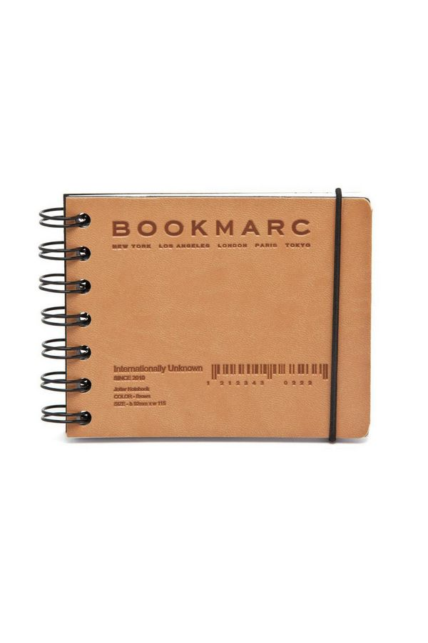 idee-cadeau-marc-jacobs-bookmarc-collection-cahier-spirales