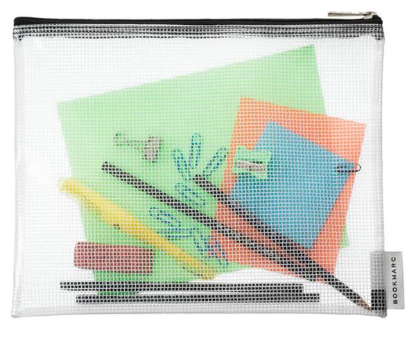 idee-cadeau-marc-jacobs-bookmarc-collection-trousse