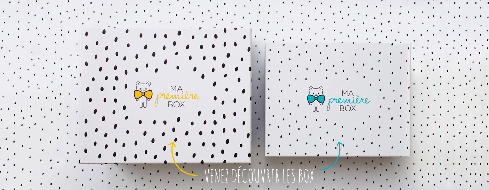 idee-cadeau-noel-bebe-ma-premiere-box-1