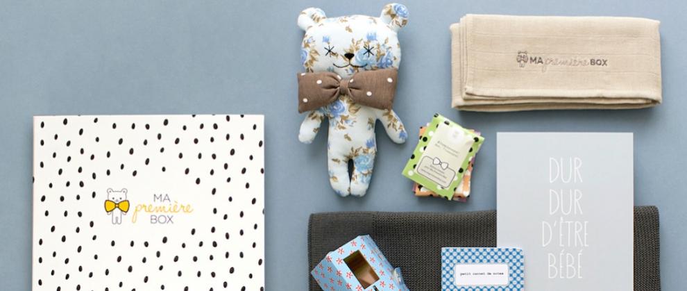 idee-cadeau-noel-bebe-ma-premiere-box-3