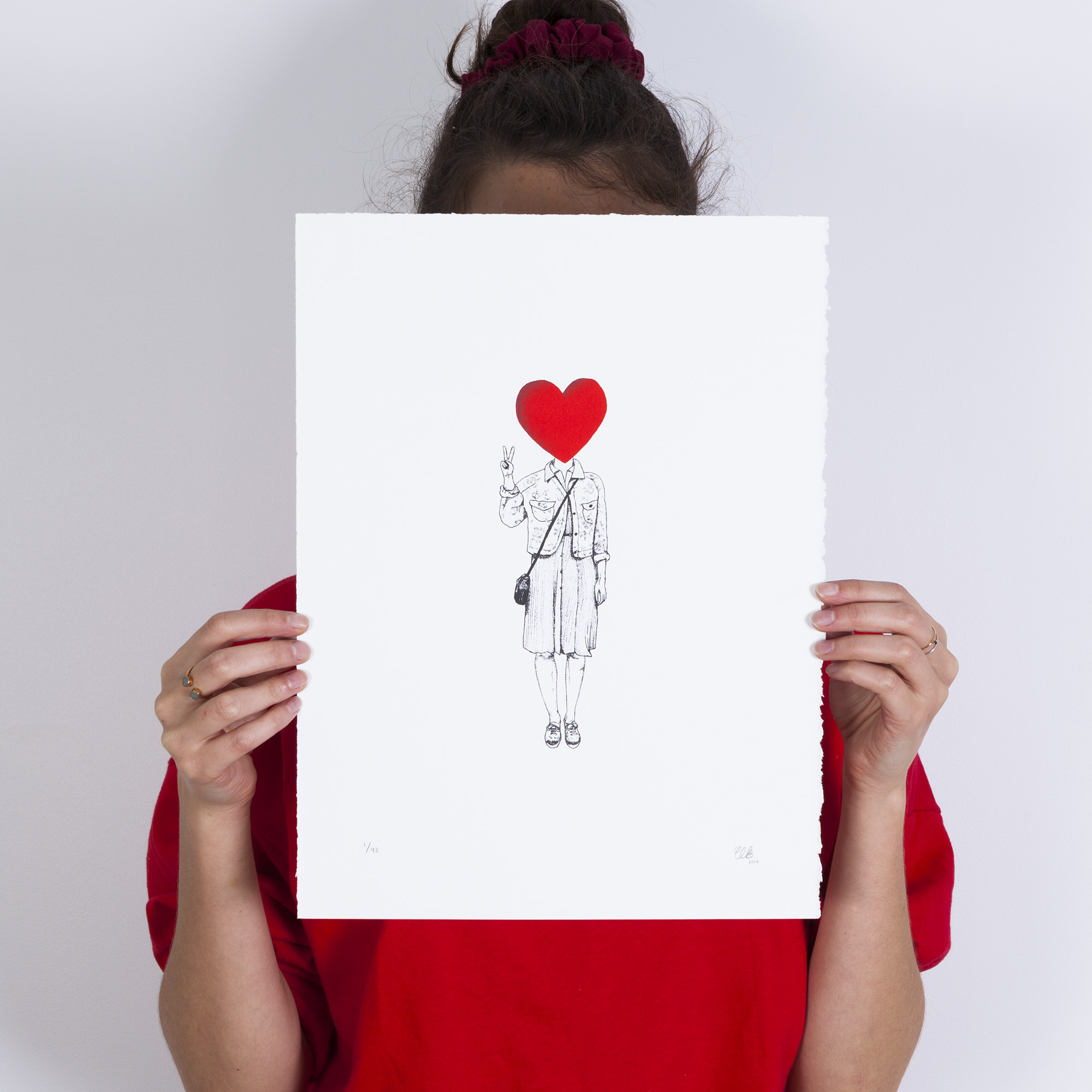 illustration-lebon-store-coeur-2