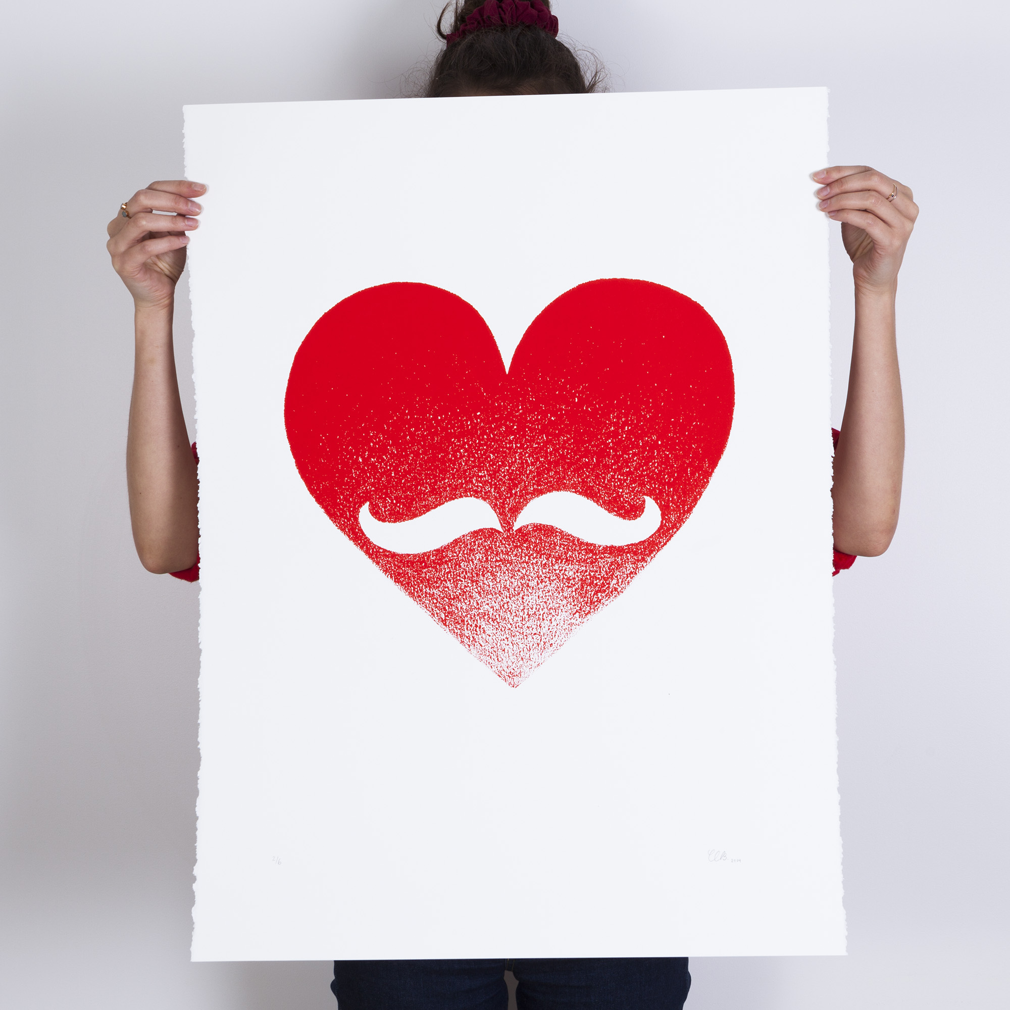 illustration-lebon-store-coeur-moustache