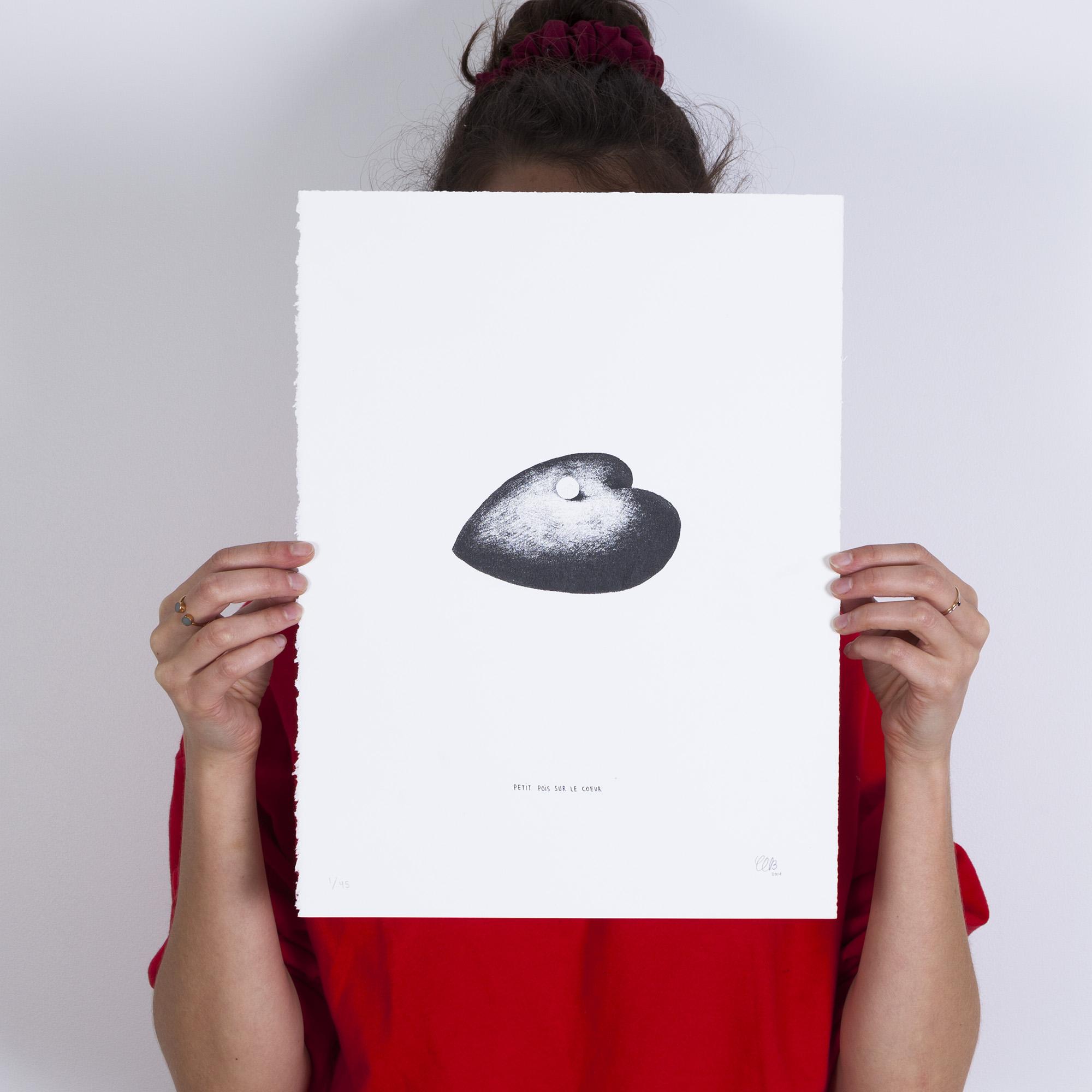 illustration-lebon-store-petit-pois-coeur-2