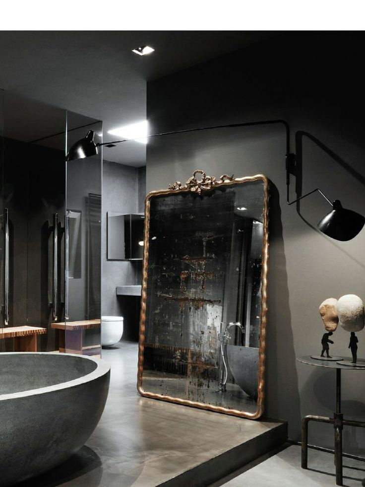 miroirs originaux. Black Bedroom Furniture Sets. Home Design Ideas
