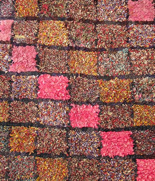 acheter un tapis berb re chez beldi rugs. Black Bedroom Furniture Sets. Home Design Ideas