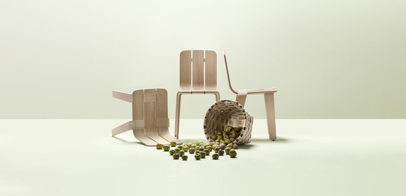 chaises-design-bois-alki-2