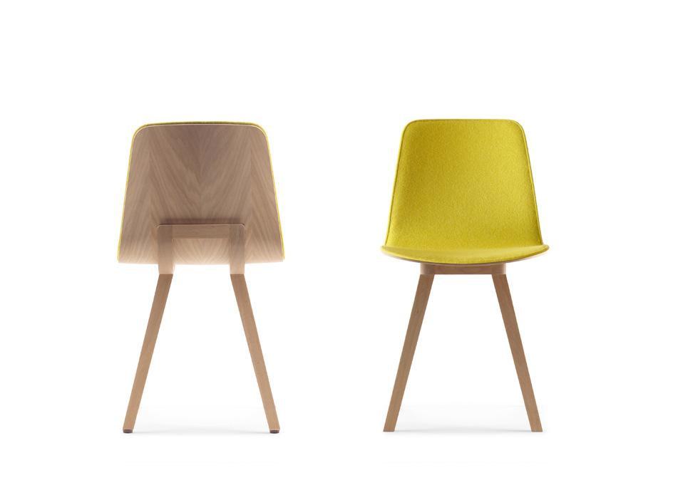 chaises-design-bois-alki