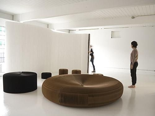 cloisons-assises-carton-design-molo