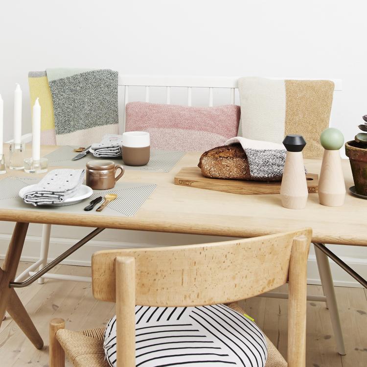 deco cuisine scandinave oyoy. Black Bedroom Furniture Sets. Home Design Ideas