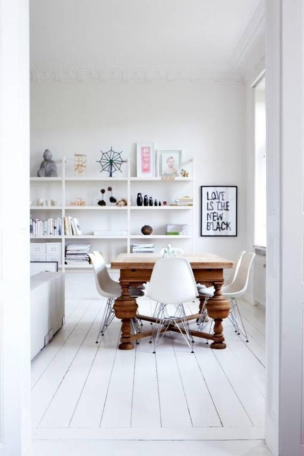 deco-design-parquet-blanc-12