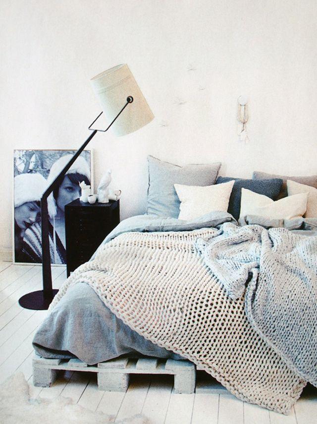 deco-design-parquet-blanc-4