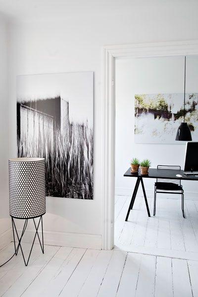 deco-design-parquet-blanc-5