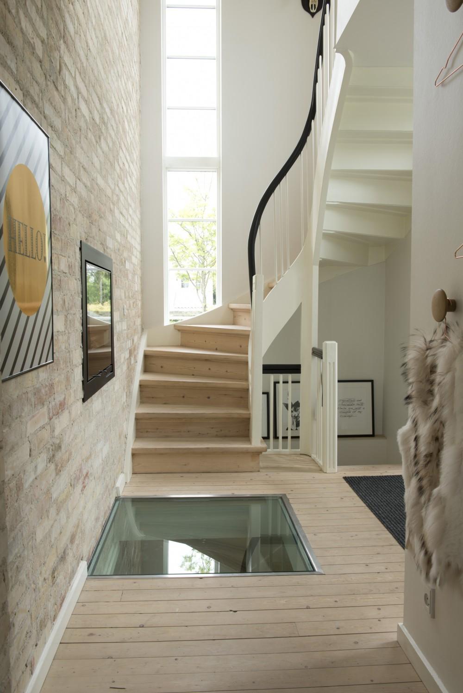 escalier-bois-ambiance-naturelle