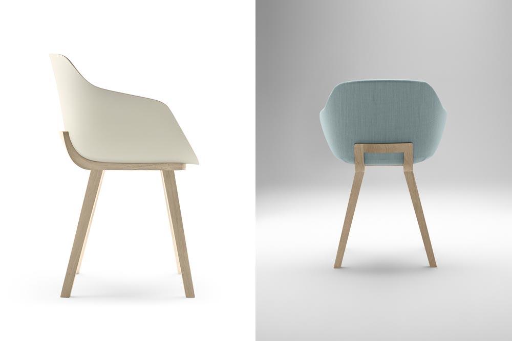 fauteuil-design-bois-alki
