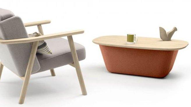 fauteuil-table-design-bois-alki