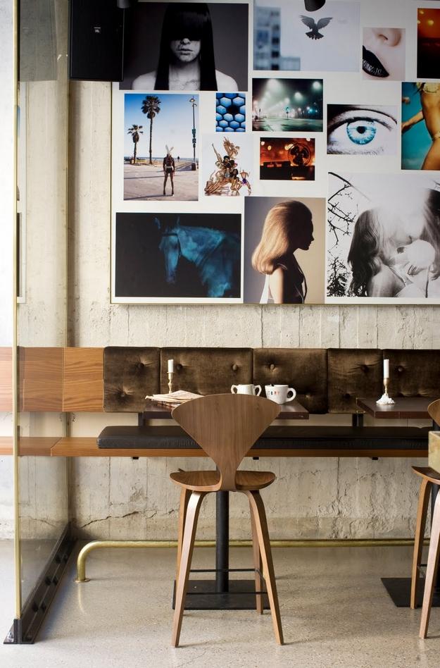 Hotel design stockholm 8 for Design hotels 2015