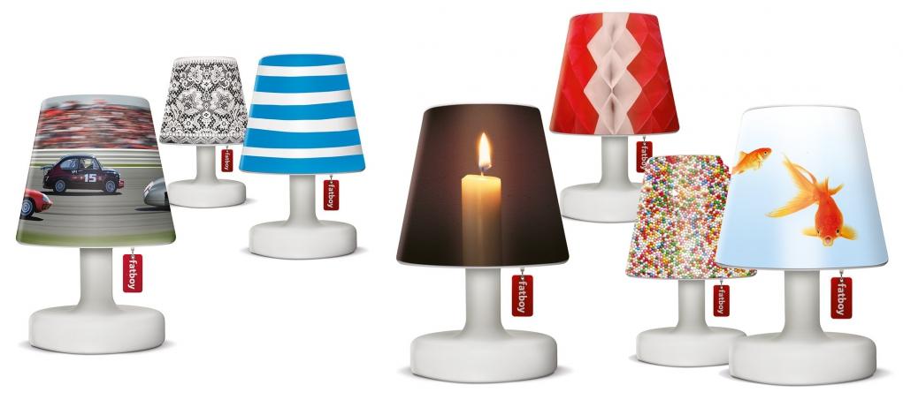 lampes-originales-design-fatboy