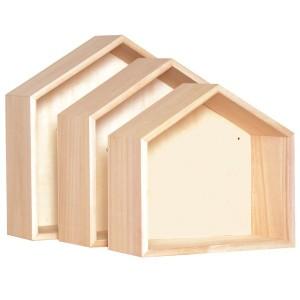 loisirs-creatifs-papeterie-etageres-maison
