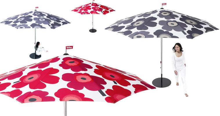 parasols-imprime-original-fatboy