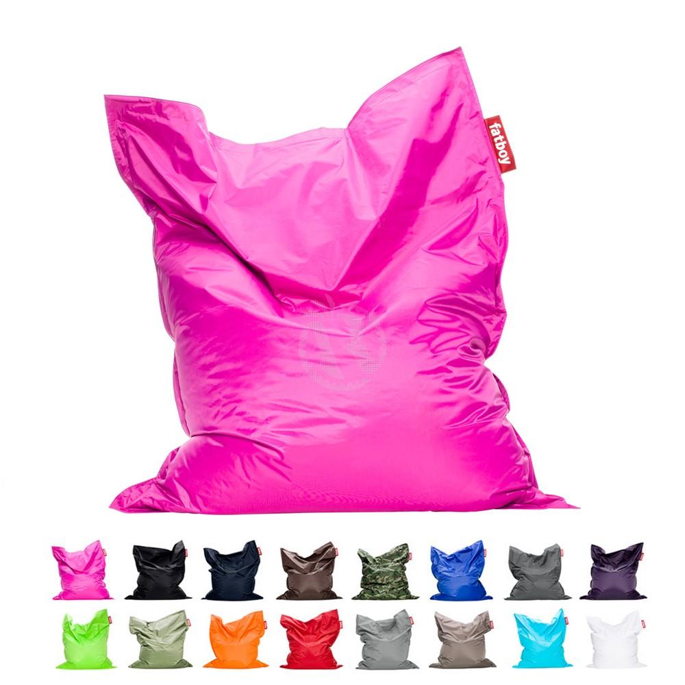 poufs-colores-design-fatboy
