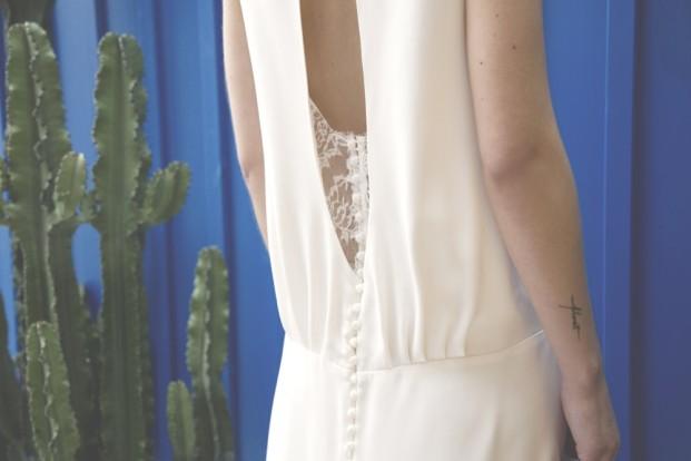 robe-mariee-inspiration-vintage-dentelle-1