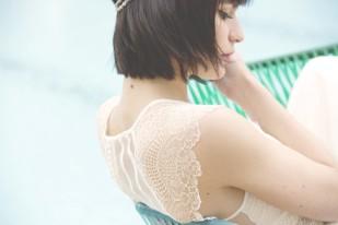 robe-mariee-inspiration-vintage-dentelle-11