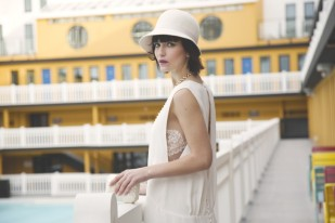 robe-mariee-inspiration-vintage-dentelle-12