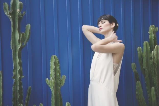 robe-mariee-inspiration-vintage-dentelle-2