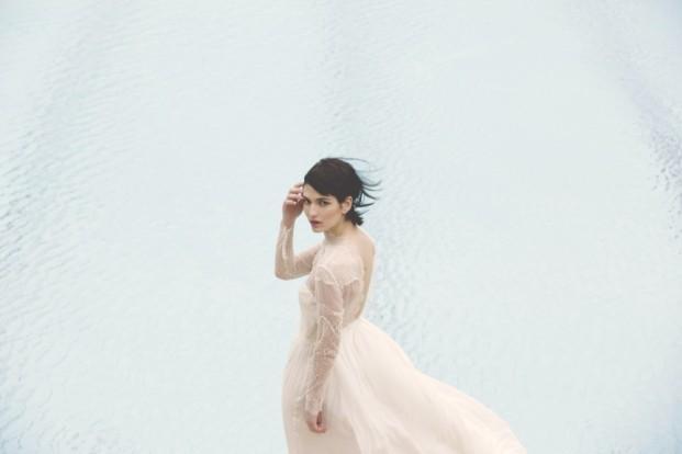 robe-mariee-inspiration-vintage-dentelle-3