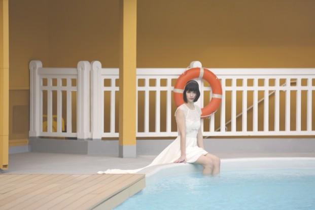 robe-mariee-inspiration-vintage-dentelle-7