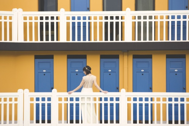 robe-mariee-inspiration-vintage-dentelle-9