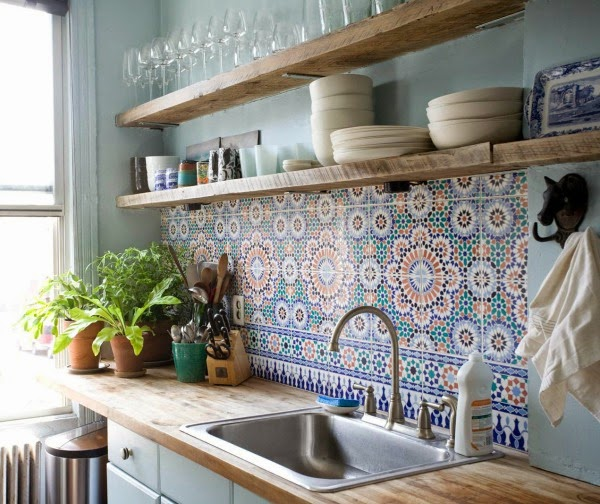 carrelage-mosaique-credance-cuisine