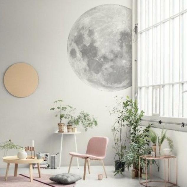 lune-deco-design-inspiration-scandina-2