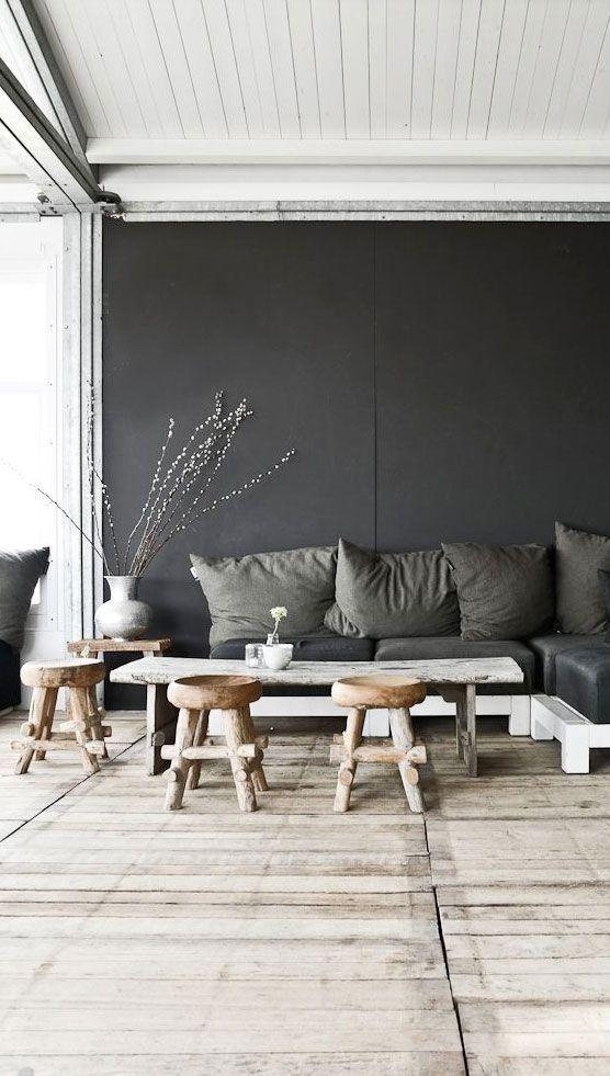 mur-peint-noir-interieur-design