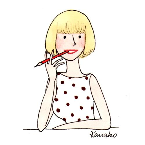 illustrations-mode-feminine-parisienne-3-kanako