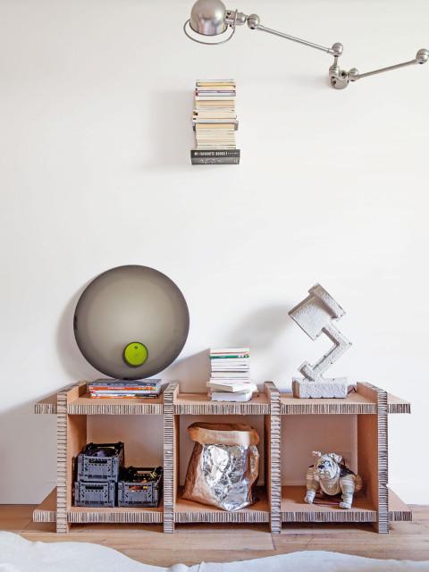 chambre-adolescent-design-parquet-chene-bibliotheque