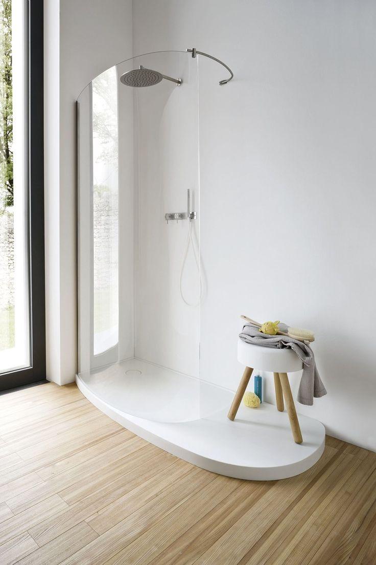 corian-resine-salle-de-bains-deco-scandinave-cabine-douche-design-blanc