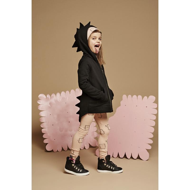 Vêtement originaux pour enfant