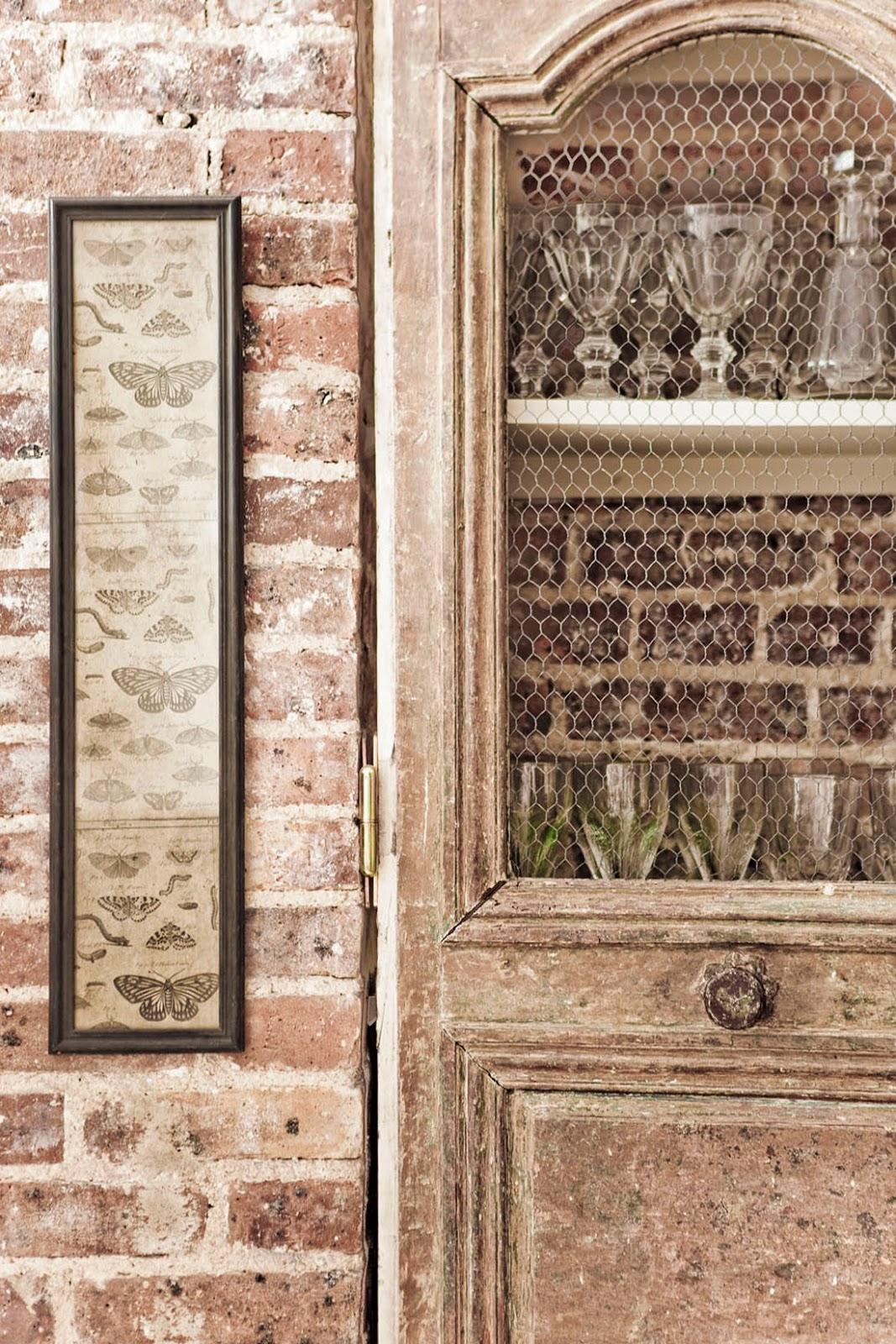 Ancien Atelier Renove Loft Style Industriel Deco Vintag