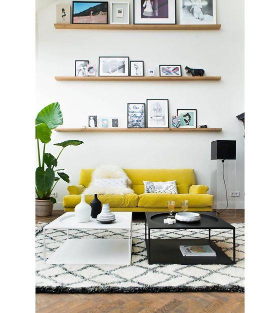 meubles et d corations scandinaves hk living. Black Bedroom Furniture Sets. Home Design Ideas